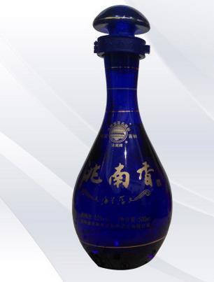 浓香型白酒厂家招商 洮南香